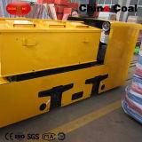 China-Kohle-Qualitäts-elektrische Lokomotive