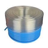 Hoge druk polyurethaan PU Pneumatische Waterslang (TPU5508)