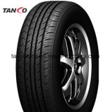 Pneus de veículos de passageiros, Aluguer de pneu, Venda por grosso de pneus pneus 185/65R15, 195/50R15, 195/55R15
