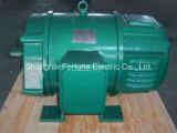 Gleichstrom-Motor für Ausschnitt-Werkzeugmaschine