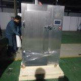 Черный чеснок Fermented машины для производства продуктов питания машины
