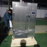 Высокая производительность черный чеснок Fermented машины для производства продуктов питания машины