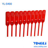Уплотнения регулируемых строгих мер безопасности тяги пластичные (YL-S405T)
