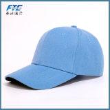 Изготовленный на заказ пустая бейсбольная кепка с шлемом бейсбола папаа логоса