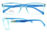 Classic Design Hot Sell Tr90 Lunettes pour enfants Cadres optiques pour enfants