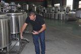 使用されたビール醸造所装置-販売のための…