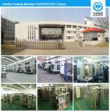 Washing detersivo Powder Packaging Machinery con CE Certificate