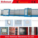Производственная линия машинное оборудование CNC двойная стеклянная