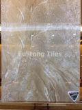 Los materiales de construcción baldosas de porcelana pulida