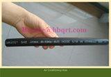 Luft-Zustands-Schlauch c-SAE J2064 R134A/Klimaanlagen-Schlauch schreiben