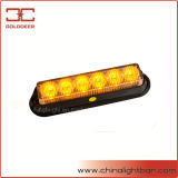 Surface Mounting Amber LED Warning Light Head Light (SL624)