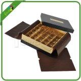 Chocolate Box / Шоколад Подарочная коробка / Шоколад Упаковка Коробка