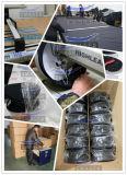 方法顧客用防空部隊Headwear