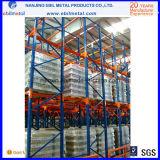 모십시오에서 All Kinds of Pallets (EBILMETAL-DR)를 위한 Pallet Racking