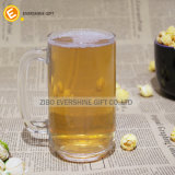 De nieuwe Kop van het Glas van het Bier van de Kop van de Wisky van het Type van Drank
