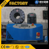 Industrie sertissante de Hua de Machine-Heng de boyau de bonne qualité