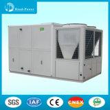 [50تون] [ر134ا] صناعيّة يركّز مجموعة قناة نوع تكييف الهواء