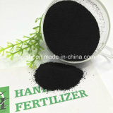 Ácido Humic de Humate do potássio de China 65%