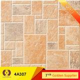 3Dコピーの陶磁器の床タイルの浴室の壁のタイルの大理石のタイル(4A307)