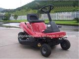 Drehung-Rasenmäher des Qualitäts-preiswerter Preis-null mit B&S Motor
