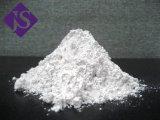 Polvere acida della fluorite del grado con migliore qualità dalla fabbrica della Cina