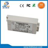 Driver costante della corrente 45W 25-45V 1A LED di alta qualità