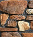 Revêtement en pierre, Aieerma Ae-15 en pierre