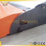 2 soluzioni idrauliche di parcheggio dell'automobile della gru dell'automobile di alberino