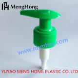 高品質の24/410のプラスチックローションポンプ