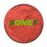 Água de 100% - fertilizante composto solúvel 19-19-19 do fertilizante NPK