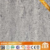 Porcelana branca super da telha que pavimenta a telha Polished Nano (J6W10)