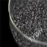 De steenkool baseerde Korrelige Geactiveerde Koolstof met Prijs Manufactory in India