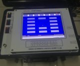 Testeur de transformateur multifonctionnelle CT PT fabriqués en Chine