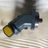 具体的なミキサーのトラックのための油圧モーター
