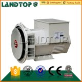 Alta qualidade Tops Copiar Stamford brushless generator Alternador trifásico