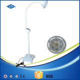 Kaltes bewegliches medizinisches Licht des Licht-LED mit Cer