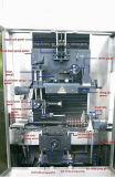 Krimp de Machine van de Etikettering van de Koker