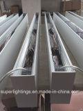 LED-hängendes Licht für Büro mit Cer, SAA