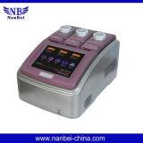 Beste Qualitätssteigung PCR-Maschine für DNA-Prüfung