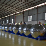 Складывание наружных зеркал заднего вида рекламы для продвижения по службе шаровой опоры рычага подвески