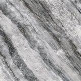 Het volledige Marmer van het Anion van het Lichaam poetste Verglaasde Vloer en Tegel 800X800mm 3-Yi88c19 van het Porselein van de Badkamers van de Tegel van de Muur op