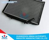 Peça de reposição automática de acessórios para automóveis Mitsubishi Delica'86-99