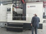 Grosser modularer Gang-wälzende Maschine (YD31135)