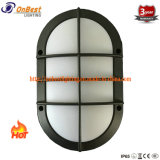 Luz de LED de vendas quente 18W luz de parede LED de exterior