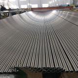 Fabricante de bobinas de acero inoxidable 304