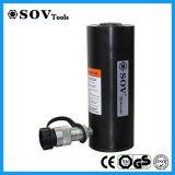 熱い販売法は油圧ジャッキに単一の方法を低価格シリンダータイプする