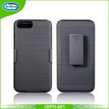 Caixa de venda quente do telefone móvel para iPhone7 mais