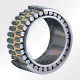 Une Haute Précision 03 Zys série 20 roulements à rouleaux coniques avec charge radiale et axiale