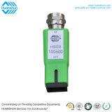FTTH CATV NODO PASIVO FTTH mini receptor óptico con filtro