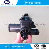 Muffa di plastica Cina del serbatoio di acqua del radiatore del liquido refrigerante dell'automobile dell'iniezione